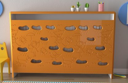 radiator covers cabinets