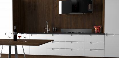 category replacement kitchen doors