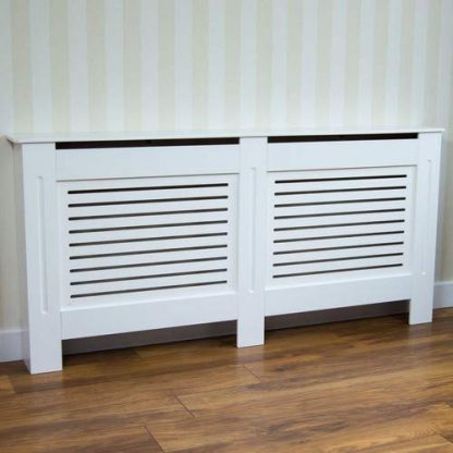 comfee.co.uk radiator cabinets shelves covers kitchen
